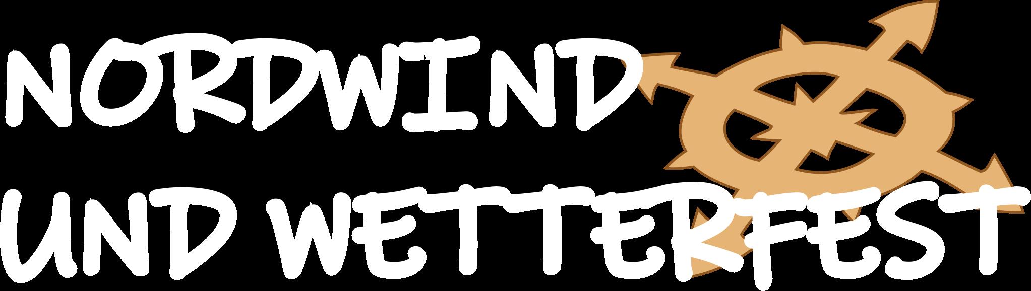 Nordwind und Wetterfest